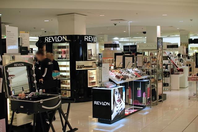 kosmetický salon.jpg